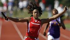 Northview-s-Johnson-Bowsher-relay-win-at-state-2