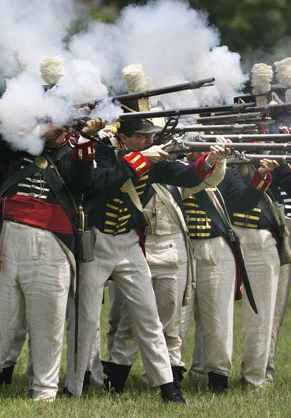 Kaboom-The-battle-s-never-really-over-for-military-re-enactors-3