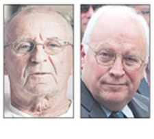 Local-Dick-Cheney-enjoys-VIP-ratings-at-disclosed-location