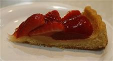 Strawberry-tart-3-steps-to-a-quick-easy-dessert-2