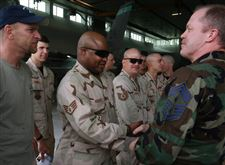 11-Ohio-guardsmen-home-after-6-months-duty-in-Iraq-unit-s-deployment-ends-at-home-base-2