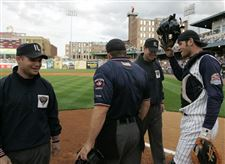 Parrish-Umpires-return-is-good-call