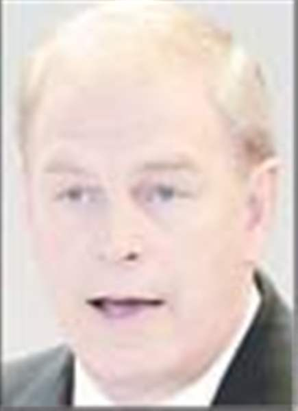 Strickland-taps-ex-backers-of-Taft-for-campaign-cash