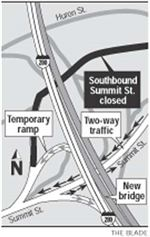 I-280-ramp-is-expected-to-alleviate-congestion