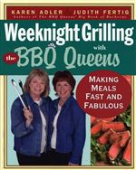 Recipes-for-creative-grilling