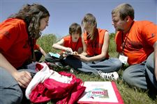Envirothon-tests-Ohio-students-on-natural-resources