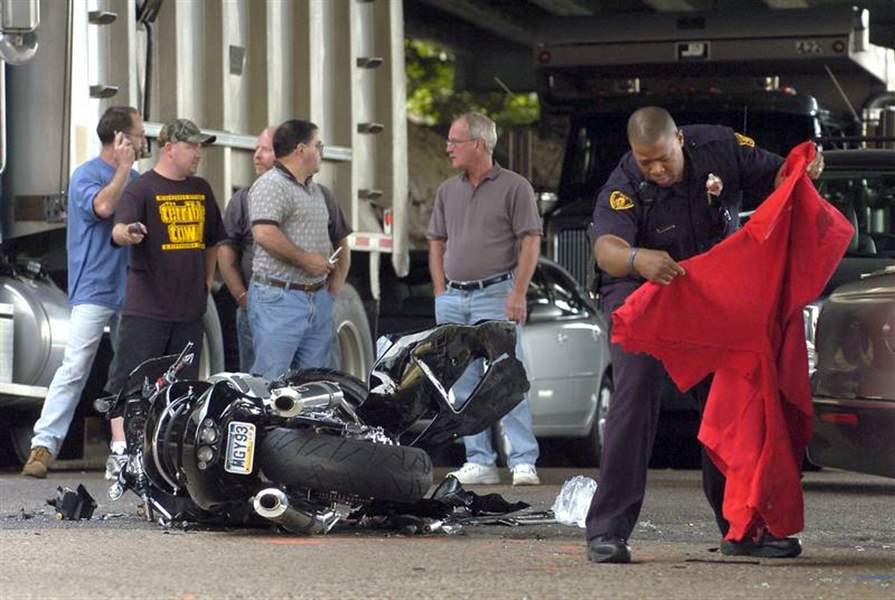 Findlay-native-Roethlisberger-hurt-in-motorcycle-crash