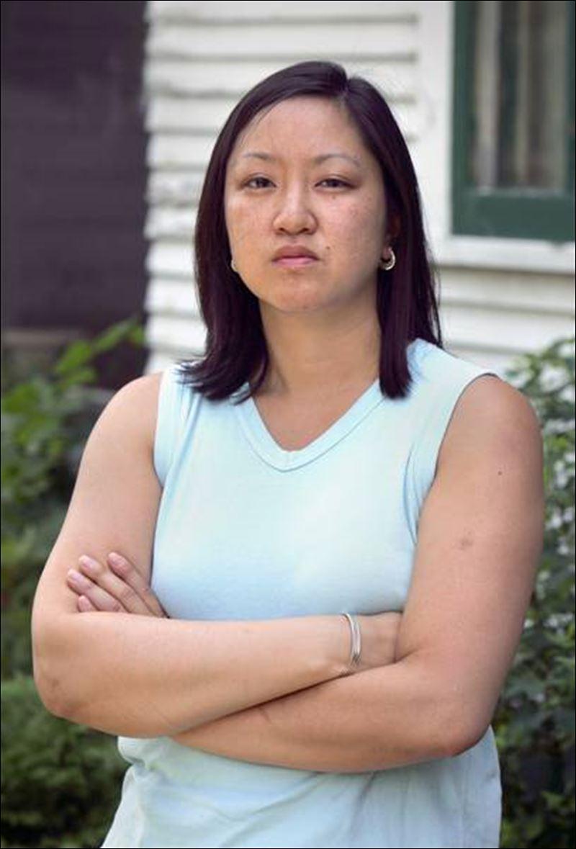 Local Radio DJ Insensitive, Asian-American Group Says