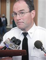 Toledo-police-chief-resigns-after-Finkbeiner-dust-up-Navarre-returns-to-helm-2