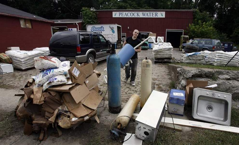 Flood-recovery-slow-painful-for-Norwalk-2