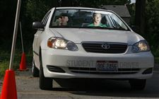 Summer-months-prove-deadliest-to-teen-drivers