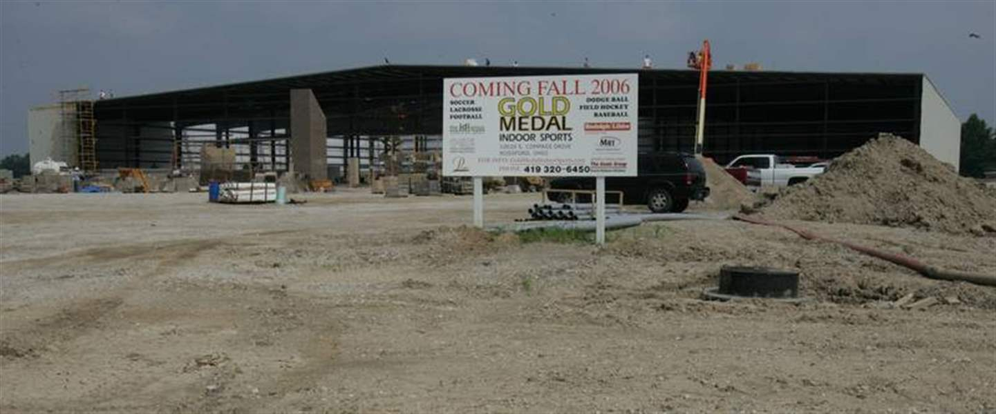 SPORTS-COMPLEX-FOR-ROSSFORD-2