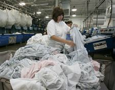 Family-run-dry-cleaner-grows-into-major-commercial-laundry