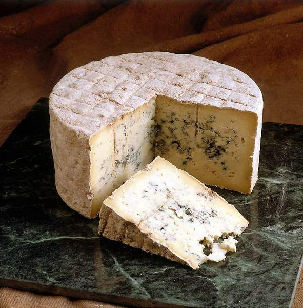 Red-White-and-Blue-Cheese