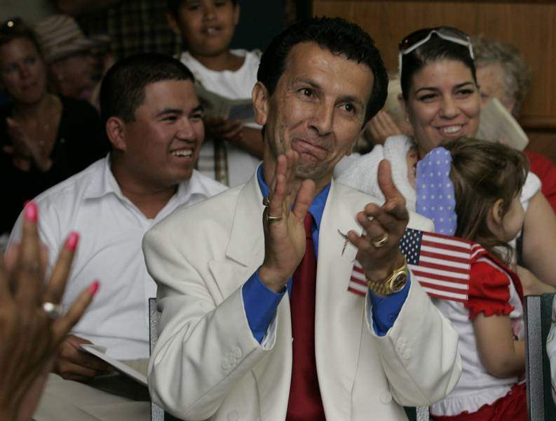 It-s-a-Yankee-Doodle-day-for-15-new-citizens