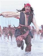 Movie-review-Pirates-of-the-Caribbean-Dead-Man-s-Chest