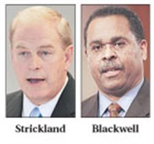 Blackwell-Strickland-debates-to-bypass-Toledo