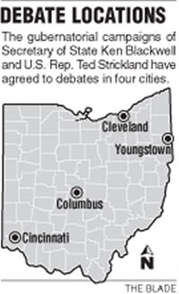 Blackwell-Strickland-debates-to-bypass-Toledo-2