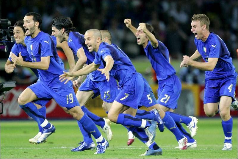Motive-se a todo instante !  Italy-wins-World-Cup-in-shootout