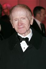 Comedian-actor-Red-Buttons-dies-in-Los-Angeles-at-87