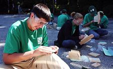 Conservation-Corps-gives-Harroun-life