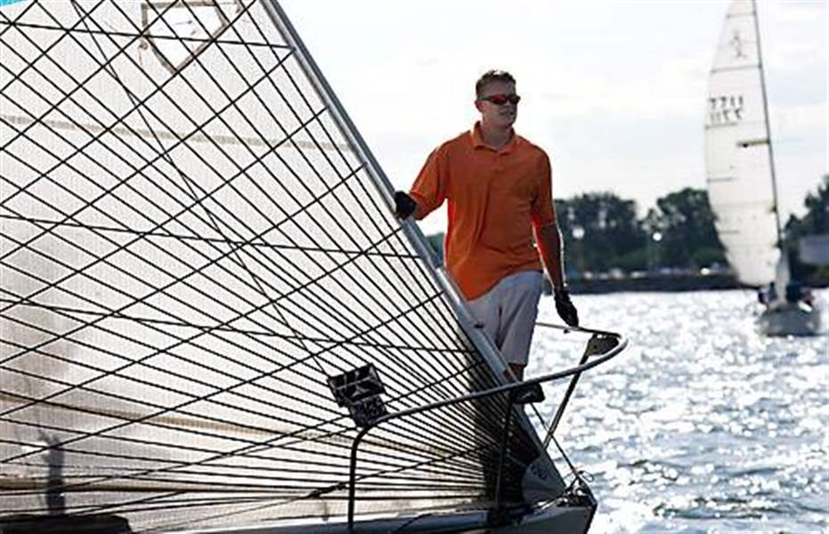 Boaters-compete-for-bragging-rights-3
