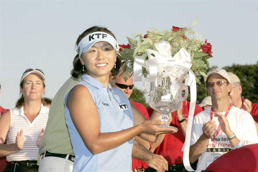 Kim-beats-Gulbis-in-playoff-to-win-Farr-Classic