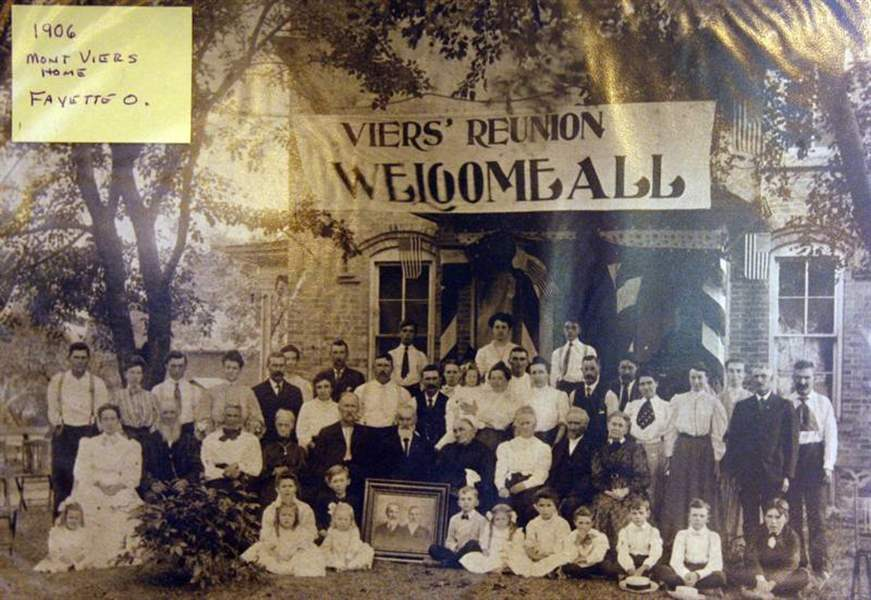 Viers-family-holds-100th-reunion-2