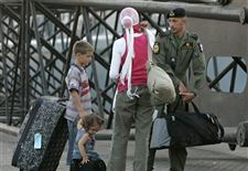 Hundreds-of-Europeans-flee-as-Americans-stew-at-slow-U-S-evacuation-2
