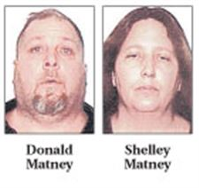 Plea-bargains-help-resolve-burglary-ring