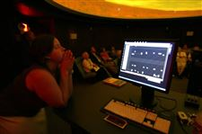 Lourdes-reopens-planetarium-as-donation-pays-for-projector