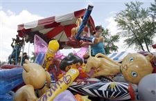 Seneca-Co-fair-adds-Moto-Cross-rodeo-attractions