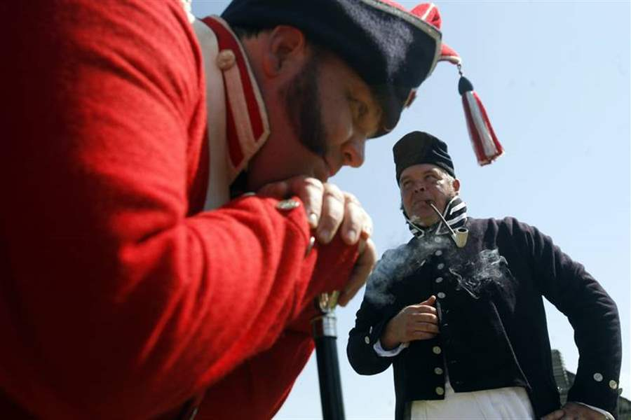 Fort-Meigs-re-enactors-bring-back-music-from-19th-century-2