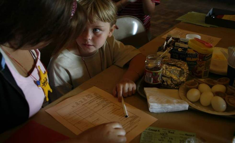 Camp-helps-children-handle-their-diabetes-2