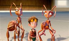 Movie-review-The-Ant-Bully