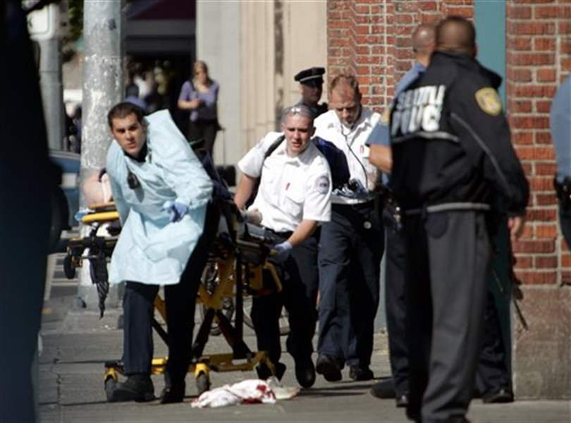 5-are-shot-1-dies-at-Seattle-Jewish-Federation