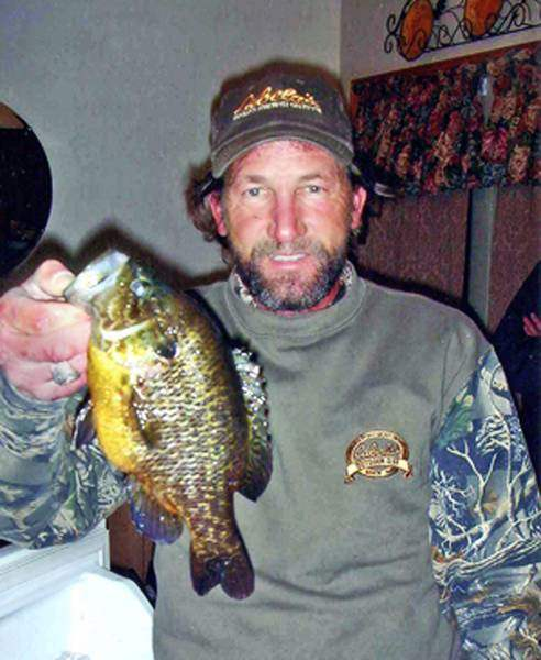Not-just-fish-stories-Carp-sunfish-muskie-all-set-records-in-Ohio-2