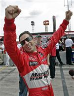 Castroneves-feeling-left-out