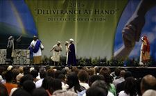 Costume-drama-addresses-deliverance-by-Jehovah-God