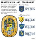 UT-updates-its-seal-to-reflect-merger