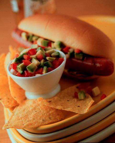Burgers-brats-hot-dogs-Launch-Labor-Day-with-easy-recipes-2