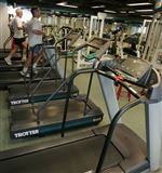 Fitness-center-at-One-SeaGate-leaves-downtown-for-Perrysburg
