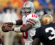 Buckeyes-used-to-being-targets