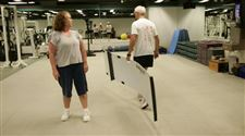 Fitness-center-at-One-SeaGate-leaves-downtown-for-Perrysburg-2