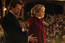 Movie-review-The-Illusionist
