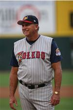 Pitching-carries-Mud-Hens-during-playoffs-2