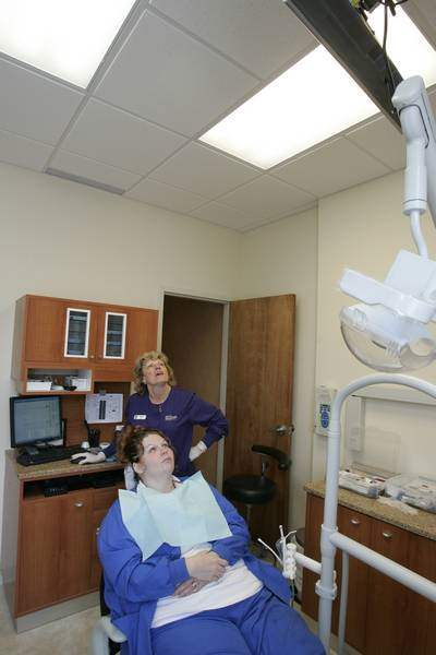 Dentists-go-for-amenities