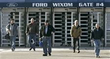 Ford-to-shut-down-Maumee-stamping-plant-as-company-readies-buyout-plan-for-75-000-2