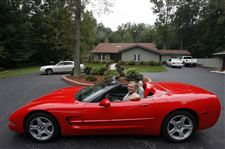 Homeowner-throws-in-his-Corvette-to-tempt-a-buyer