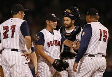 Rochester-rocks-the-Mud-Hens-for-17-hits